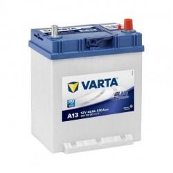 BT.VA540125033