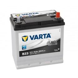 BT.VA545077030