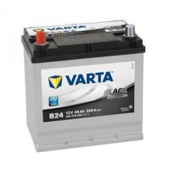 BT.VA545079030