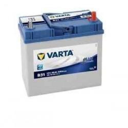 BT.VA545155033