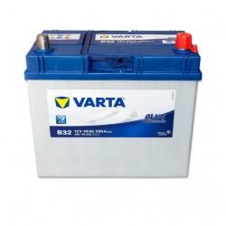 BT.VA545156033
