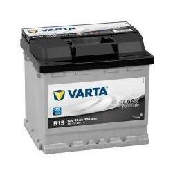 BT.VA545412040