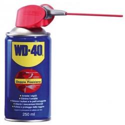 W40250
