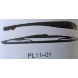 ETPL11-01