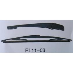 ETPL11-03