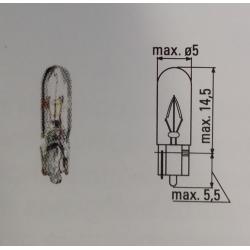 ETGE5301