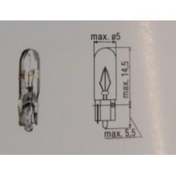 ETGE 91602