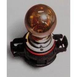 ETF2012180SV