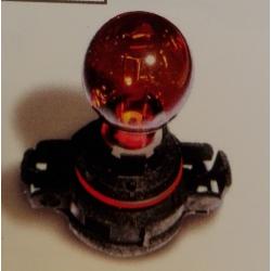 ETF2012275NA