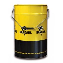 BAD425052