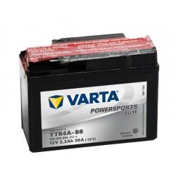 BT.VA503903004