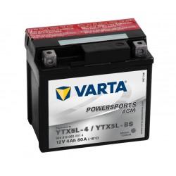 BT.VA504012003