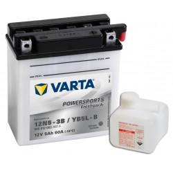 BT.VA505012003