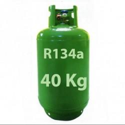 GAS.SA40