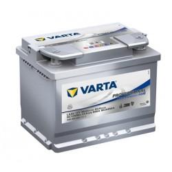 BT.VA840060068