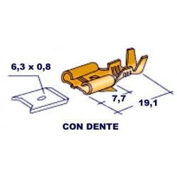 BR1159082
