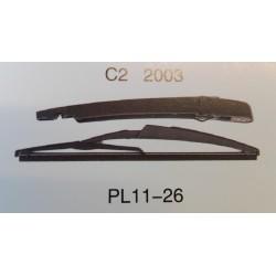 ETPL11-26