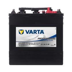 BT.VA300232000