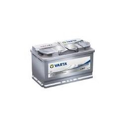 BT.VA840080080