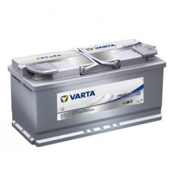 BT.VA840105095