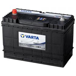 BT.VA820054080