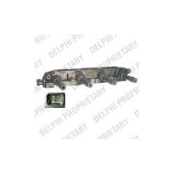 DLCE10000-12B1