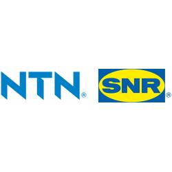 SNR.KD45538