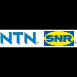 SNR.DPF35002