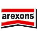 AREXON FULCRON