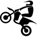MOTO OFF-ROAD